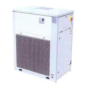 KT-400 BT deumidificatore per basse temperature