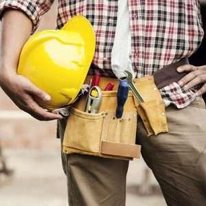 Servizio di assistenza e manutenzione