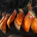 Settore di applicazione prodotti Tecnoklima - lavorazioni carne