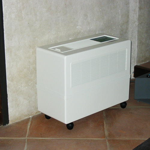 HYDRO-5000(3)