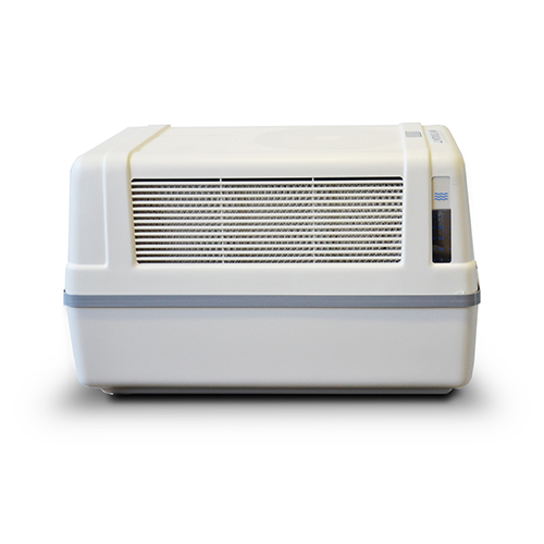 Umidificatore ad evaporazione naturale HYDRO-1200