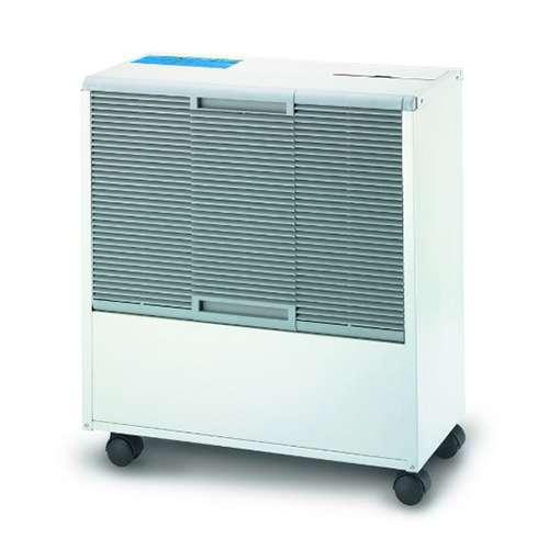 Umidificatore ad evaporazione naturale HYDRO-2500