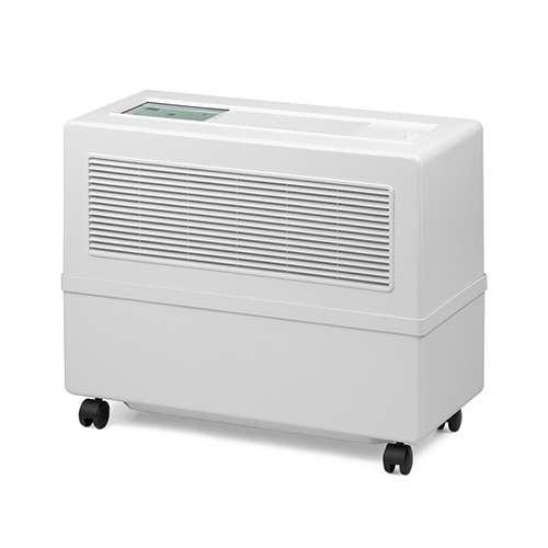 Umidificatore ad evaporazione naturale HYDRO-5000