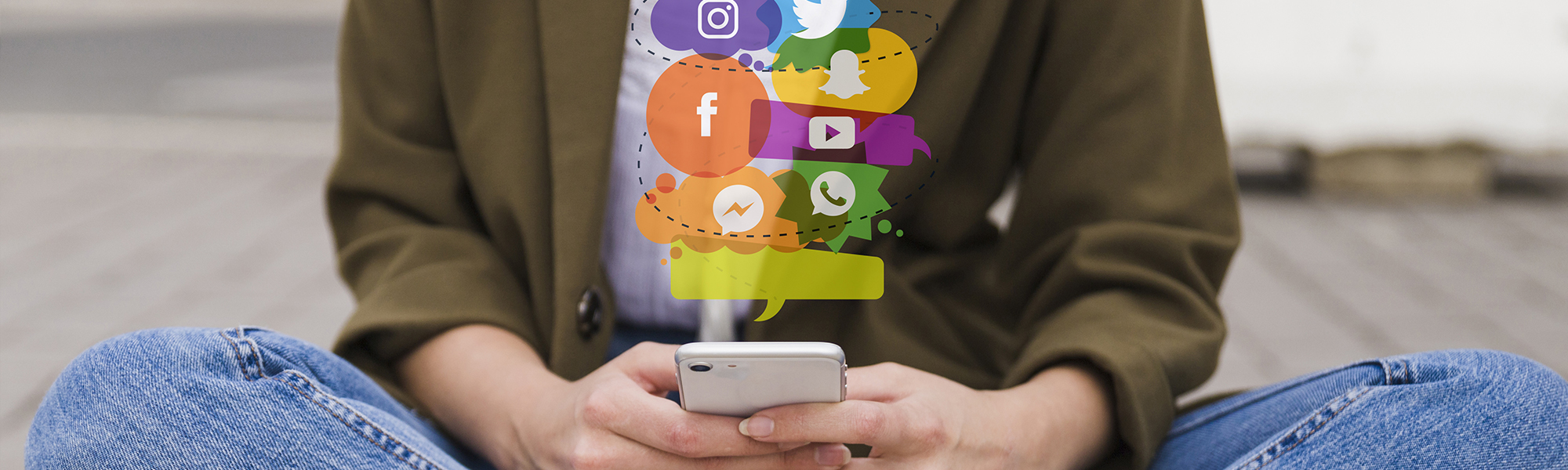 Tecnoklima: i nostri social