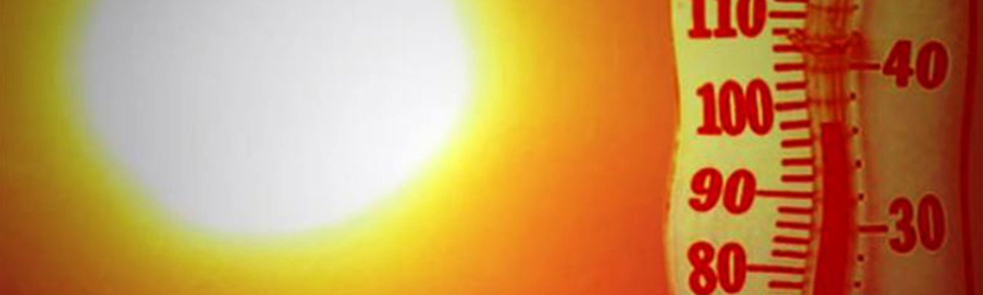 Deumidificatori contro il caldo afoso