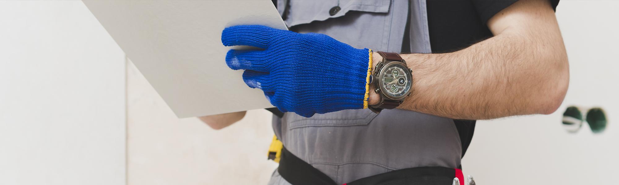 La manutenzione dei deumidificatori industriali