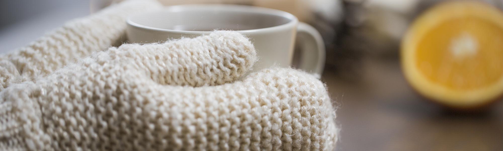 Umidificazione e controllo dell'umidità nelle case in Inverno