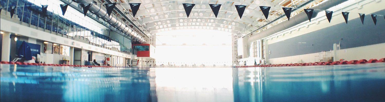 deumidificatori-piscine