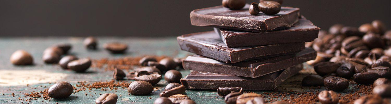 deumidificazione-cioccolato