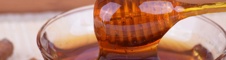 deumidificazione-miele