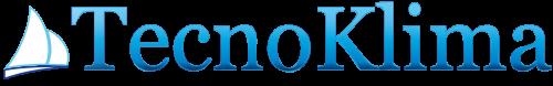 logo tecnoklima